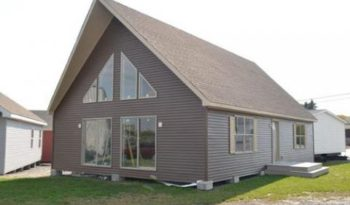 shop modular homes manufactured homes by style in pa On factory style mobel