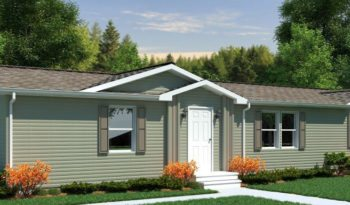 Pa mobile homes and modular homes blog blacks home sales - Do modular homes depreciate in value ...