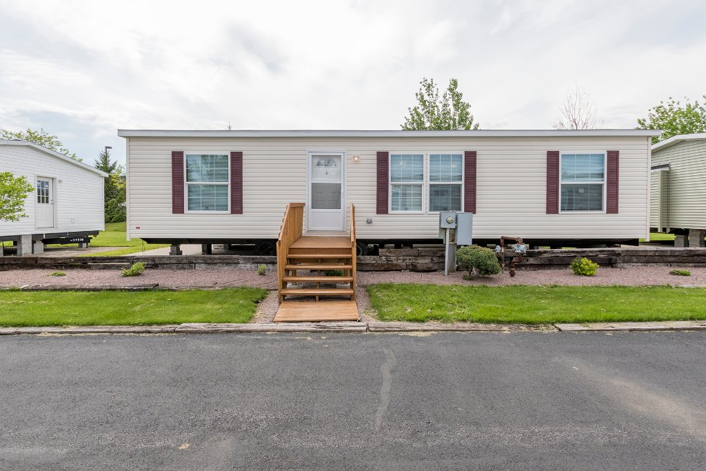 Modular Homes in PA | Mobile Homes in Pennsylvania