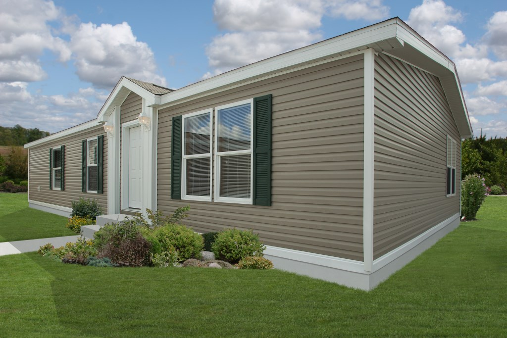 Eastland Concepts Ranch A32007-P Featured Image