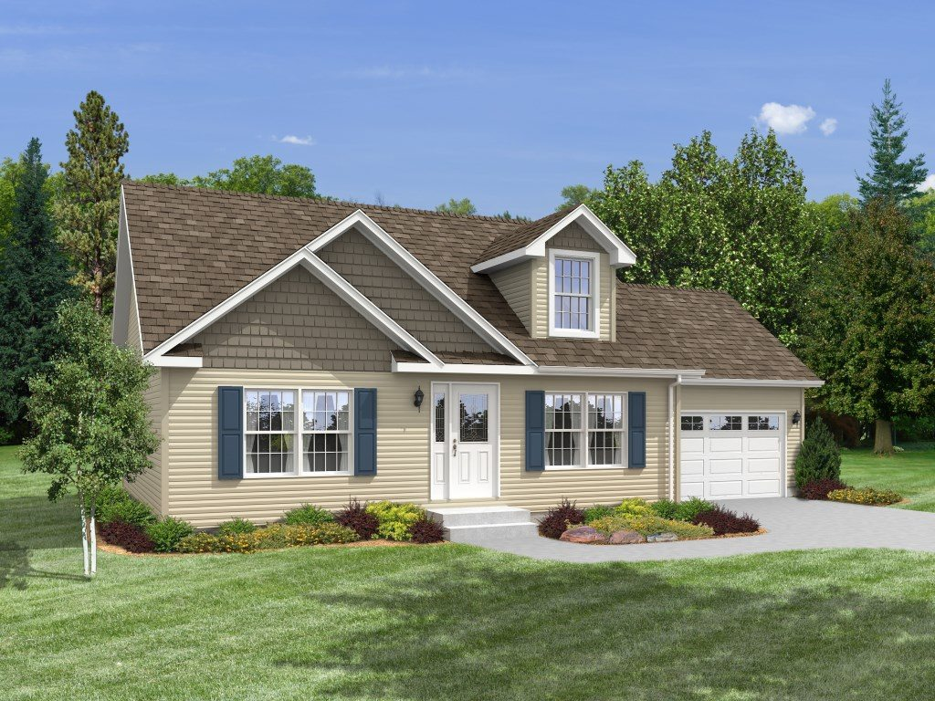 Manorwood Cape Series ML501-A SHADOWBROOK Featured Image